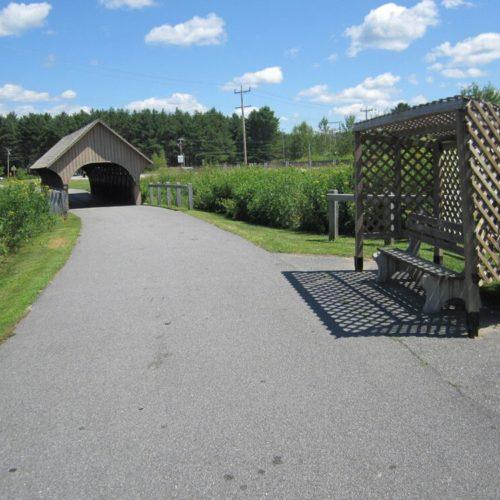 bethel-pathway-1